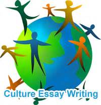 Master Thesis On Culture - buywritingserviceessayphotography